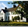 Interesting stay & The Old Cable Historic House Bed & Breakfasts County Kerry, Ireland