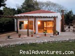 Lodge of the Resort (#1 of 1) - Wildlife / Adventure Getaways