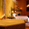 Romantic and Relaxing Bed & Breakfasts Guatemala