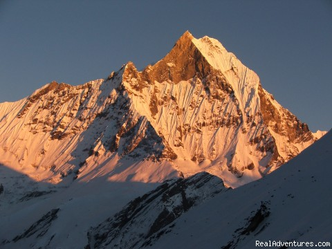 for tours  trekking  hotel booking and more   kathmandu  nepal sight seeing tours