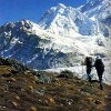 For Tours, Trekking, Hotel Booking and more...... Kathmandu, Nepal Sight-Seeing Tours
