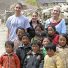 Cultural Education/ Volunteer Tours Volunteer Vacations China