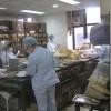 Visit to a TCM Hospital