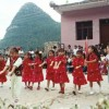 Village Primary School Visit