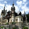 Return To Middle Ages Tour of Sinaia & Bran Castle , Romania Sight-Seeing Tours