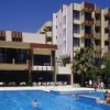 Tayyar Bey Hotel in Antalya Turkey Hotels & Resorts , Turkey