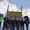 Everest base camp trek Sight-Seeing Tours Kathmandu, Nepal