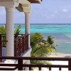 Belize Resort : Blue Reef Island Resort - San Pedr , Belize Hotels & Resorts