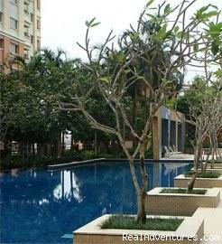 - Malaysia Holiday Apartments