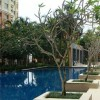 Malaysia Holiday Apartments Damansara Perdana, Malaysia Vacation Rentals