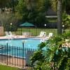 Quality Inn Maingate Four Corners - #1 Disney Area