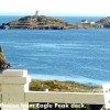 Newfoundland Vacation Homes Vacation Rentals Trinity East, A0C 2H0, Newfoundland