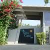 Romantic Palm Springs, CA Clothing Optional Resort
