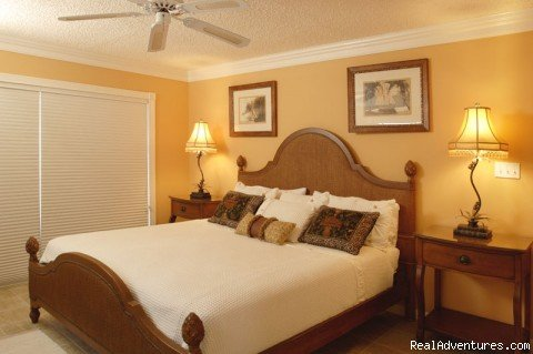 Perfect Tranquil vacation getaway at Aqua Bay Club George Town, Cayman Islands Hotels & Resorts