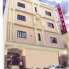 Budget Hotel in of New Delhi New Delhi, India Hotels & Resorts
