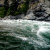 Oregon and Idaho River Rafting - ECHO River Trips Grants Pass, Oregon Rafting Trips