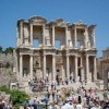 Daily Excursions Ephesus