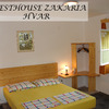 Hvar Accommodation-Guesthouse Zakaria