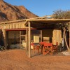 Luxury Cabin in Namibia Maltahohe, Namibia Bed & Breakfasts