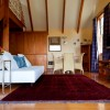 Romantic NZ country cottage: 5-Star B&B  Waitomo