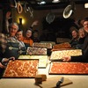 Italy Cooking Tours w/ Culture Discovery Vacations