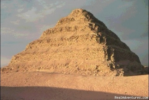 - Visit Egypt with very special rates