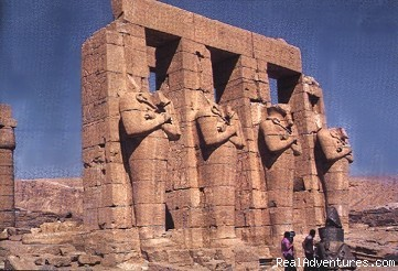 Image #6 of 6 - Visit Egypt with very special rates