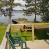 Boundary Waters Canoe Trips and Ely, MN Vacations