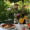 Pentagoet Inn Romantic Weekend Getaway Castine, Maine Bed & Breakfasts