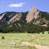 Private Health Getaway in Boulder, Colorado Boulder