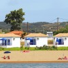 Self catering beach houses in Finikounda Greece Peloponnese, Greece Vacation Rentals