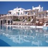 Mykonos Star deluxe apartments on the beach Mykonos island, Greece Hotels & Resorts