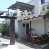Rural Houses & Apartments near Marbella & Ronda