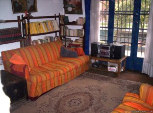 Rent a room in Santiago Chile Santiago, Chile Vacation Rentals