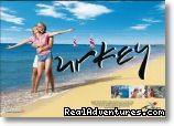 Turkiye Online