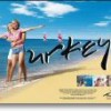 Turkiye Online Hotels & Resorts ANTALYA, Turkey