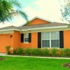 Family Friendly Disney Villa w/ Pool & Playground Vacation Rentals Disney & Orlando, Florida
