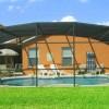 Family Friendly Disney Villa w/ Pool & Playground