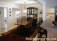 Beautiful downtown Bend�With a hot tub! Vacation Rentals Bend, Oregon
