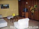 hostel sol y luna costa rica - Hostel Sol y Luna Costa Rica Backpackers- budget