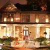 A Jewel of Comfort & Hospitality - Magnolia House