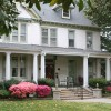 A Jewel of Comfort & Hospitality - Magnolia House Hampton, Virginia Bed & Breakfasts