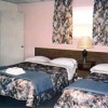 Friendly Family Motel Château-Richer, Quebec Hotels & Resorts