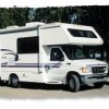 Alaska Motorhome, Truck Camper and Car Rentals RV Rentals Anchorage, Alaska