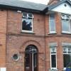 Period House for Rental Dublin City Ireland
