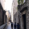 Dubrovnik-Historical City Center Apartments