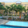 Fully Furnished 2BR Condo Unit Vacation Rentals Philippines