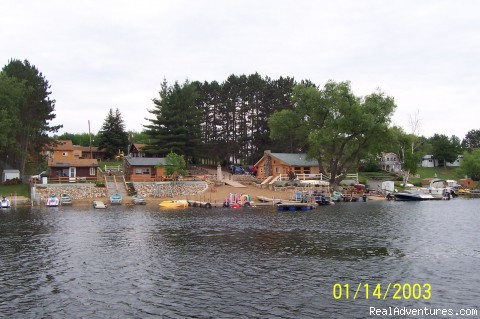 Illinois - Houseboat Rentals  Boat Rentals