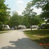 Deer Run RV Resort - Where Camping is a Pleasure