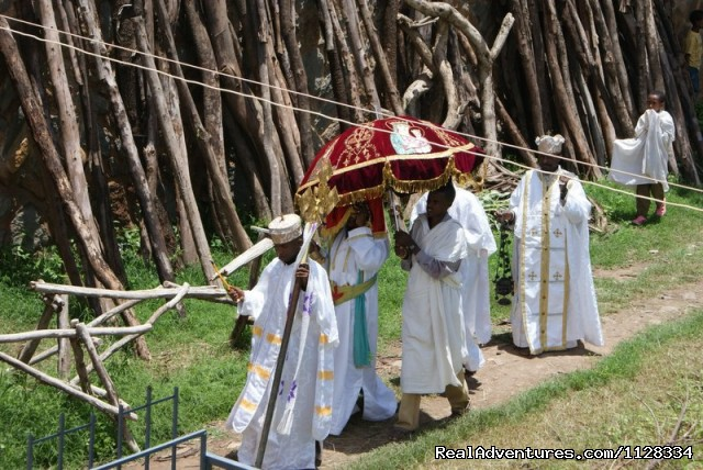 Ethiopia tour  pharez travel and tours  - Ethiopia tour, Lalibela Gonder Omo Dallo Ertale